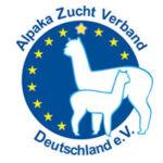 Alpakazuchtverband Deutschland